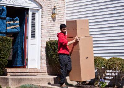 moving-services-richmond-va
